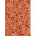 "Ткань для пэчворк (50x55см) 4515-146 ""Stof"" (Дания)"