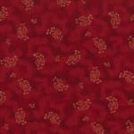 "Ткань для пэчворк (50x55см) 4515-148 ""Stof"" (Дания)"