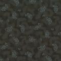 "Ткань для пэчворк (50x55см) 4515-174 ""Stof"" (Дания)"