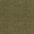 "Ткань для пэчворк (50x55см) 4515-183 ""Stof"" (Дания)"