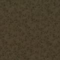 "Ткань для пэчворк (50x55см) 4515-184 ""Stof"" (Дания)"