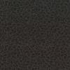 "Ткань для пэчворк (50x55см) 4515-192 ""Stof"" (Дания)"