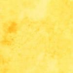 "Ткань для пэчворк (50x55см) 4516-201 ""Stof"" (Дания)"