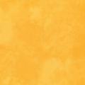 "Ткань для пэчворк (50x55см) 4516-210 ""Stof"" (Дания)"