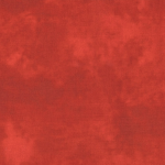 "Ткань для пэчворк (50x55см) 4516-311 ""Stof"" (Дания)"