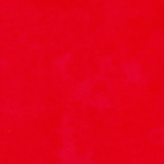"Ткань для пэчворк (50x55см) 4516-405 ""Stof"" (Дания)"