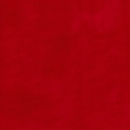 "Ткань для пэчворк (50x55см) 4516-406 ""Stof"" (Дания)"