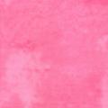 "Ткань для пэчворк (50x55см) 4516-501 ""Stof"" (Дания)"