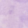"Ткань для пэчворк (50x55см) 4516-502 ""Stof"" (Дания)"