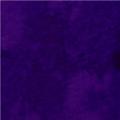 "Ткань для пэчворк (50x55см) 4516-504 ""Stof"" (Дания)"