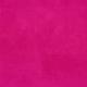 "Ткань для пэчворк (50x55см) 4516-505 ""Stof"" (Дания)"