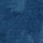 "Ткань для пэчворк (50x55см) 4516-604 ""Stof"" (Дания)"