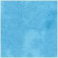 "Ткань для пэчворк (50x55см) 4516-605 ""Stof"" (Дания)"
