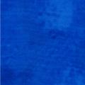 "Ткань для пэчворк (50x55см) 4516-606 ""Stof"" (Дания)"