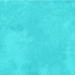 "Ткань для пэчворк (50x55см) 4516-701 ""Stof"" (Дания)"