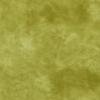 "Ткань для пэчворк (50x55см) 4516-801 ""Stof"" (Дания)"