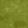 "Ткань для пэчворк (50x55см) 4516-802 ""Stof"" (Дания)"