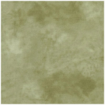 "Ткань для пэчворк (50x55см) 4516-805 ""Stof"" (Дания)"