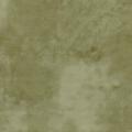 "Ткань для пэчворк (50x55см) 4516-807 ""Stof"" (Дания)"