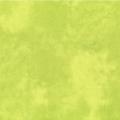 "Ткань для пэчворк (50x55см) 4516-813 ""Stof"" (Дания)"