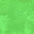 "Ткань для пэчворк (50x55см) 4516-814 ""Stof"" (Дания)"