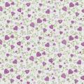 "Ткань для пэчворк (50x55см) 4517-102 ""Stof"" (Дания)"