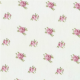 "Ткань для пэчворк (50x55см) 4517-105 ""Stof"" (Дания)"