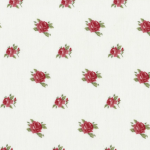 "Ткань для пэчворк (50x55см) 4517-106 ""Stof"" (Дания)"