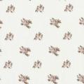 "Ткань для пэчворк (50x55см) 4517-107 ""Stof"" (Дания)"