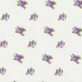 "Ткань для пэчворк (50x55см) 4517-108 ""Stof"" (Дания)"