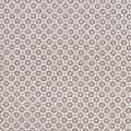 "Ткань для пэчворк (50x55см) 4517-113 ""Stof"" (Дания)"