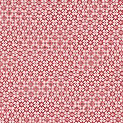 "Ткань для пэчворк (50x55см) 4517-114 ""Stof"" (Дания)"