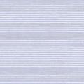 "Ткань для пэчворк (50x55см) 4517-115 ""Stof"" (Дания)"