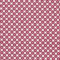 "Ткань для пэчворк (50x55см) 4517-116 ""Stof"" (Дания)"