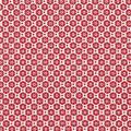 "Ткань для пэчворк (50x55см) 4517-117 ""Stof"" (Дания)"