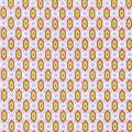 "Ткань для пэчворк (50x55см) 4517-120 ""Stof"" (Дания)"