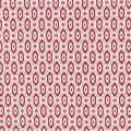"Ткань для пэчворк (50x55см) 4517-121 ""Stof"" (Дания)"