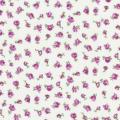 "Ткань для пэчворк (50x55см) 4517-122 ""Stof"" (Дания)"