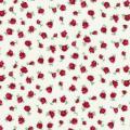 "Ткань для пэчворк (50x55см) 4517-123 ""Stof"" (Дания)"