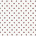 "Ткань для пэчворк (50x55см) 4517-125 ""Stof"" (Дания)"