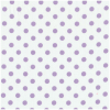 "Ткань для пэчворк (50x55см) 4517-126 ""Stof"" (Дания)"