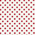 "Ткань для пэчворк (50x55см) 4517-127 ""Stof"" (Дания)"
