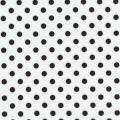 "Ткань для пэчворк (50x55см) 4517-128 ""Stof"" (Дания)"