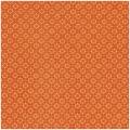 "Ткань для пэчворк (50x55см) 4517-203 ""Stof"" (Дания)"