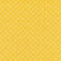 "Ткань для пэчворк (50x55см) 4517-204 ""Stof"" (Дания)"