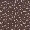"Ткань для пэчворк (50x55см) 4517-300 ""Stof"" (Дания)"