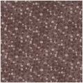 "Ткань для пэчворк (50x55см) 4517-303 ""Stof"" (Дания)"