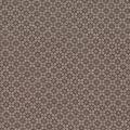 "Ткань для пэчворк (50x55см) 4517-304 ""Stof"" (Дания)"