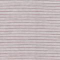 "Ткань для пэчворк (50x55см) 4517-305 ""Stof"" (Дания)"