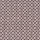 "Ткань для пэчворк (50x55см) 4517-306 ""Stof"" (Дания)"